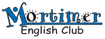 logo-mortimer-english-club